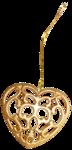 «scrapofangel_symphonie delamour» 0_87b53_9e62fad2_S