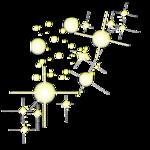 «scrapofangel_symphonie delamour» 0_87ba9_df68df31_S