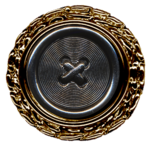 «Heritage_Chest_vol.» 0_87e05_eb009726_S