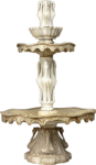 «CAJ.SCR.FR KIT JARDIN-PUBLIC»  0_888db_ac6c3dbf_S
