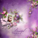 «3 скрап набора.Bee_Avarice,_Luxure,Paresse» 0_88b7a_c618e89d_S