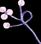 «3 скрап набора.Bee_Avarice,_Luxure,Paresse» 0_88bdb_f7d49082_S