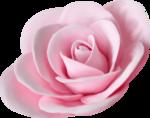 «3 скрап набора.Bee_Avarice,_Luxure,Paresse» 0_88c33_c54b07a7_S