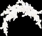 «3 скрап набора.Bee_Avarice,_Luxure,Paresse» 0_88c4d_1a1cff97_S
