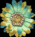 «3 скрап набора.Bee_Avarice,_Luxure,Paresse» 0_88c69_cd06e40_S
