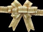 «3 скрап набора.Bee_Avarice,_Luxure,Paresse» 0_88c98_d2740237_S