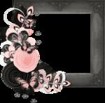 jss_oohhlala_cluster frame 1.png