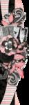 «Ooh_La_La» 0_88d7c_cee4f959_S