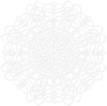 jss_oohhlala_doily 3.png