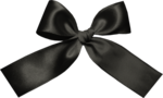 jss_oohhlala_satin bow black.png