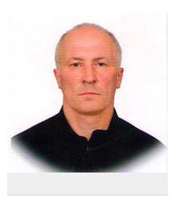 http://img-fotki.yandex.ru/get/6212/31556098.b8/0_6e644_474727bf_orig
