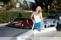 http://img-fotki.yandex.ru/get/6212/329905362.1/0_190aaf_602becf7_orig.jpg
