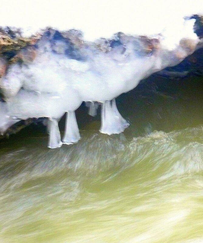 В горах, на Природе, зимний Кавказ (14).jpg