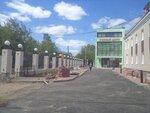 Забор на винтовых сваях 1а.JPG