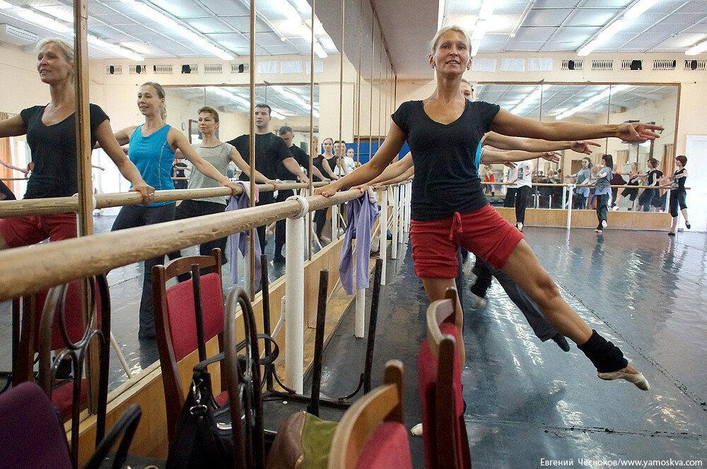 Лето. Мосоперетта. балет. 18.08.15.09..jpg