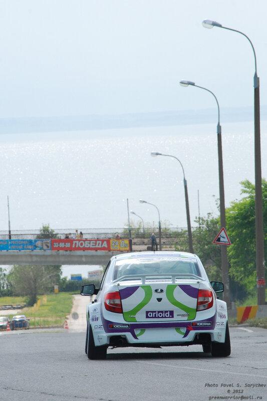 photo Pavel S. Sarychev cars racing Lada Granta Cup фото Павел Сарычев автогонки Кубок Лада Гранта Тольятти