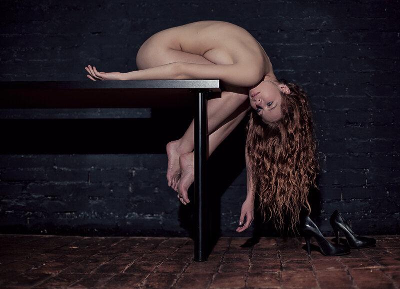 фото приколы эротического содержания - 12