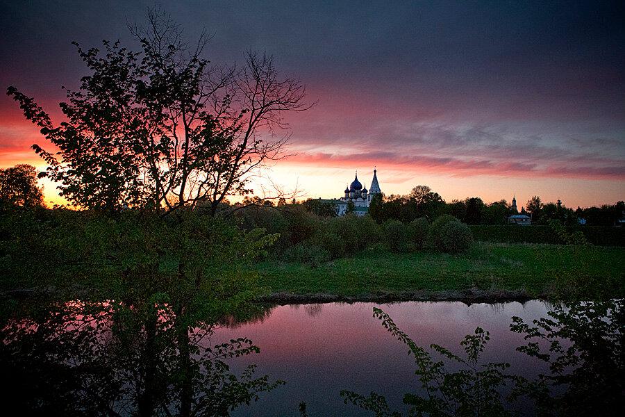 http://img-fotki.yandex.ru/get/6212/53547089.15/0_9fd4b_ea40ead7_XXL.jpg