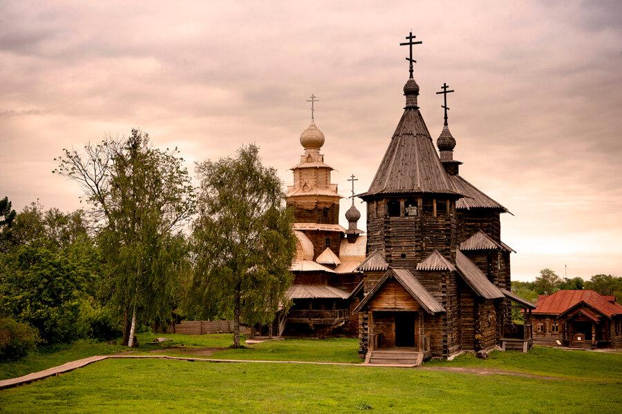 http://img-fotki.yandex.ru/get/6212/53547089.15/0_9fd4e_2644dac6_XXL.jpg