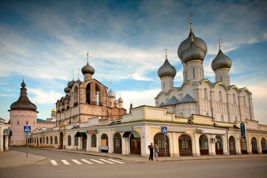 http://img-fotki.yandex.ru/get/6212/53547089.16/0_9fd62_794dc0e8_XXL.jpg