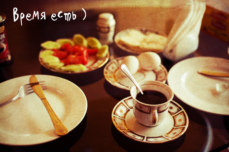 http://img-fotki.yandex.ru/get/6212/5365098.0/0_6f57d_59abcff8_XL.jpg