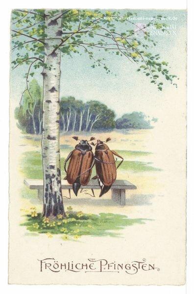 Троица поздравления в картинках старинные, открытки крестины