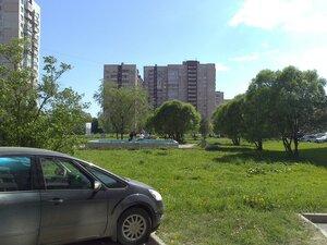 http://img-fotki.yandex.ru/get/6212/83426812.76/0_147331_63f4ebb8_M.jpg