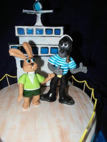Торт для диабетиков купить в москве фото 4