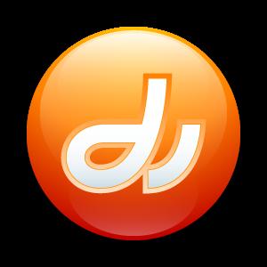 http://img-fotki.yandex.ru/get/6213/102699435.709/0_8c6b6_31c31c23_orig.png