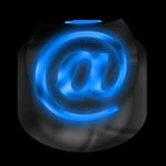MB-AesTeK Icon 5_256x256-32