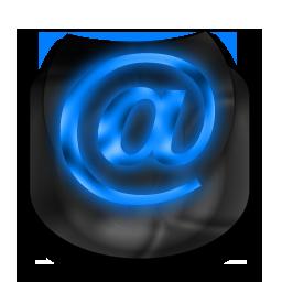 http://img-fotki.yandex.ru/get/6213/102699435.70a/0_8c6bd_15fa4625_orig.png