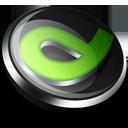 http://img-fotki.yandex.ru/get/6213/102699435.725/0_8d9c0_daa083d1_orig.png