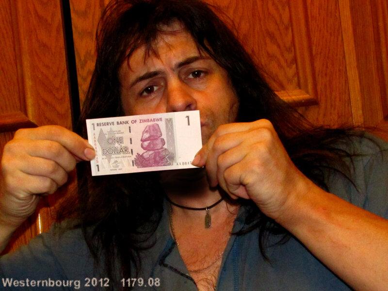 1179.08 Доллар. 9 июня 2012 г.