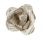 natali_autumn11_paperflower4.png