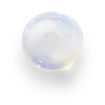 natali_autumn11_bubble1-sh.png
