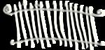 PalvinkaDesigns_HauntedAvenue_el (71)sh.png