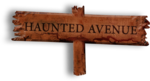 PalvinkaDesigns_HauntedAvenue_el (79)sh.png
