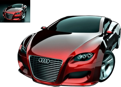 Automobili 0_ec140_7b3c4c9d_L