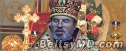 Епископ Бельцкий и Фалештский Маркел
