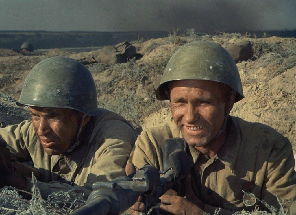 Они сражались за Родину (1975)1.jpg