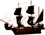 MRD_SeaMemories_pirate ship.png