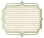 journalingbox-1.png