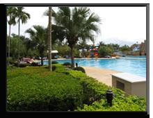 Universal Resort 5*