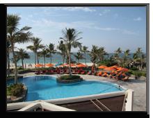 Jebel Ali Golf Resort & Spa 5*