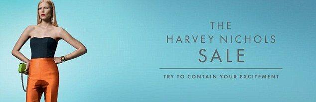 Harveys dining room suites
