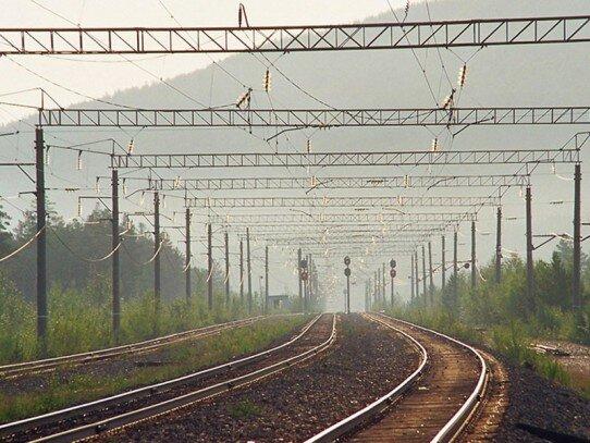 Грузинский министр обсудит в Турции вопрос строительства турецкого участка железной дороги Баку-Тбилиси-Карс Новости...