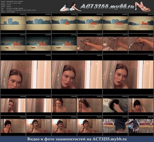 http://img-fotki.yandex.ru/get/6213/136110569.35/0_14dee0_ae07eee5_orig.jpg