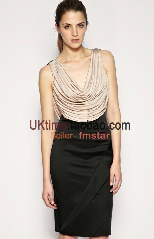 Купить Красивые Женские Платья