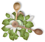 florju_cooking_clusterP1 (6).png