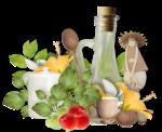 florju_cookingP2 (6).png